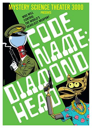 Code Name Diamond Head.jpg