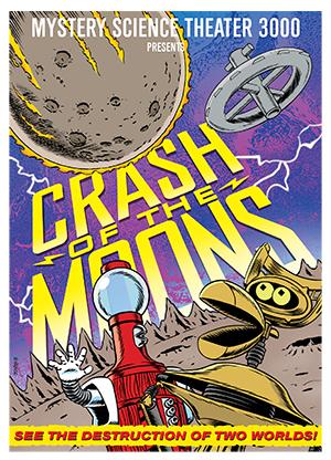 Crash of the Moons.jpg