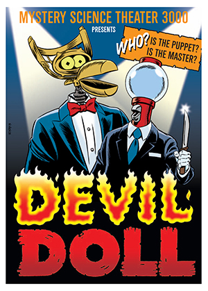 Devil Doll.jpg