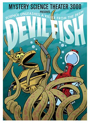 Devil Fish.jpg