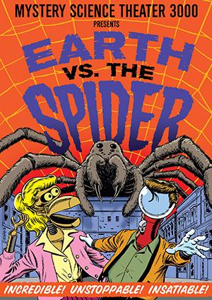 Earth vs. the Spider.jpg