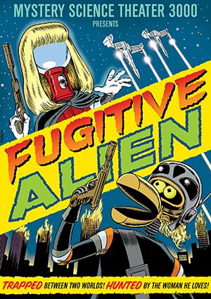 Fugitive Alien.jpg