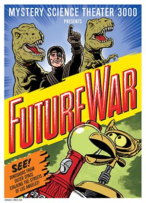 Future War.jpg