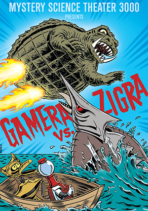 Gamera vs Zigra.jpg