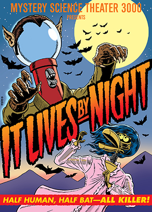 It Lives by Night.jpg