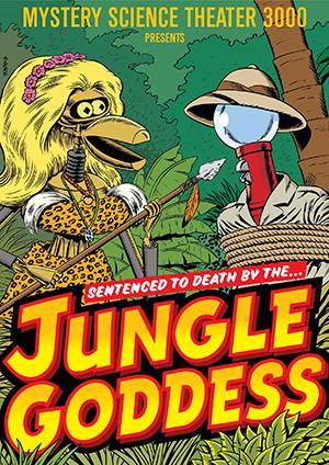 Jungle Goddess.jpg