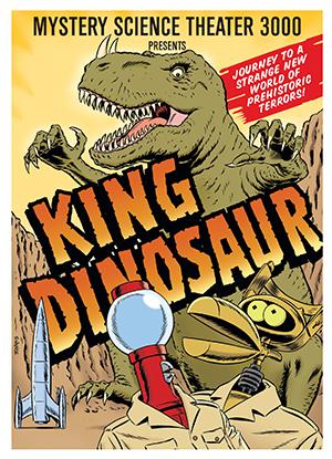King Dinosaur.jpg