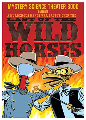 Last of the Wild Horses.jpg