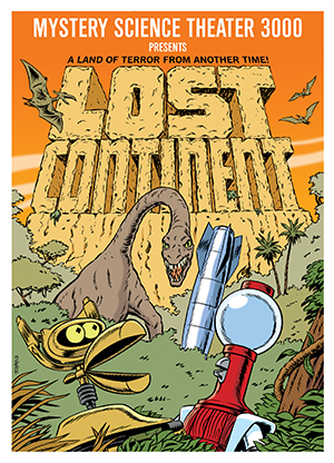 Lost Continent.jpg