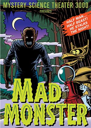 Mad Monster.jpg