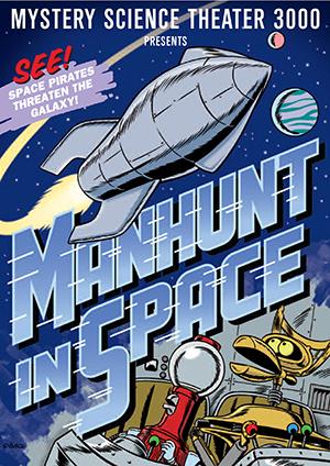 Manhunt in Space.jpg