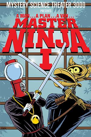 Master Ninja I.jpg