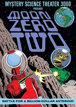 Moon Zero Two.jpg