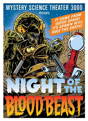 Night of the Blood Beast.jpg