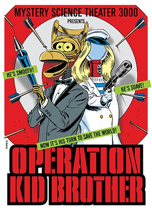 Operation Kid Brother.jpg