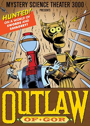 Outlaw of Gor.jpg