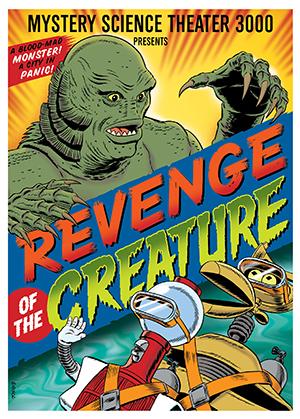 Revenge of the Creature.jpg