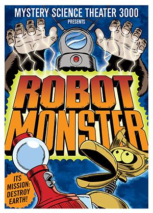 Robot Monster.jpg
