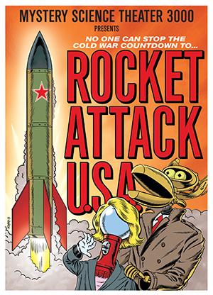 Rocket Attack USA.jpg