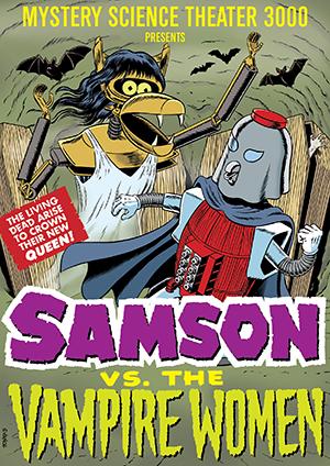Samson vs the Vampire Women.jpg