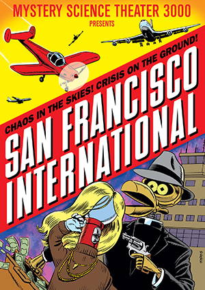 San Francisco International.jpg