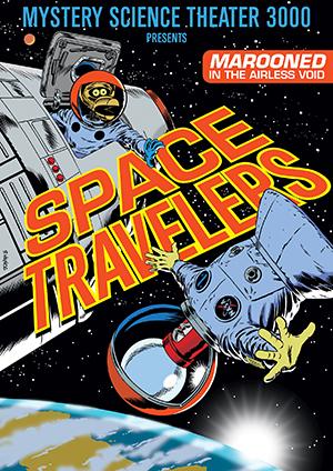 Space Travelers.jpg