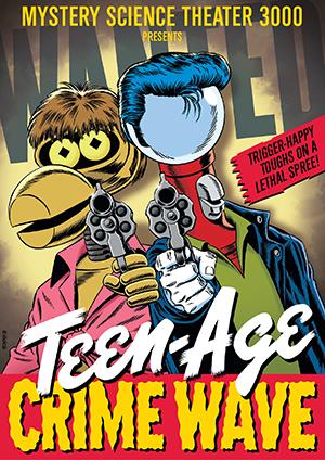 Teen-Age Crime Wave.jpg