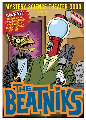 The Beatniks.jpg