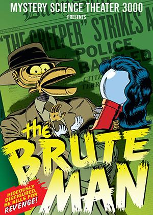 The Brute Man.jpg