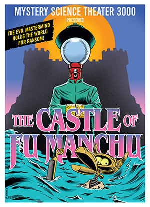 The Castle of Fu Manchu.jpg