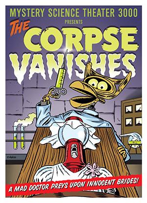 The Corpse Vanishes.jpg