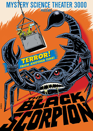 The Black Scorpion.jpg