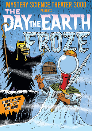 The Day the Earth Frozen.jpg