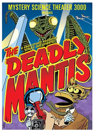 The Deadly Mantis.jpg