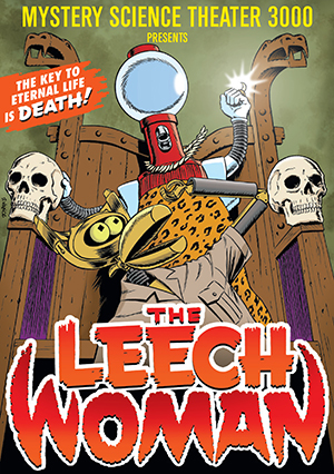 The Leech Woman.jpg