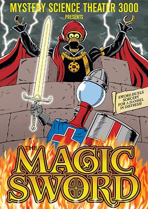 The Magic Sword.jpg