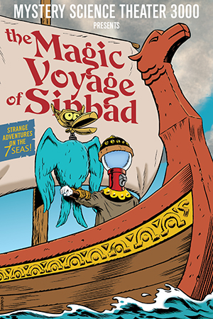 The Magic Voyage of Sinbad.jpg