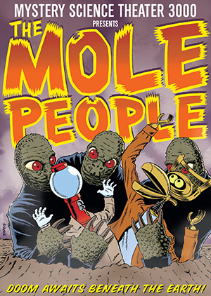 The Mole People.jpg