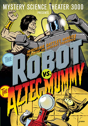 The Robot vs The Aztec Mummy.jpg