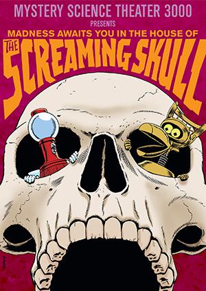 The Screaming Skull.jpg