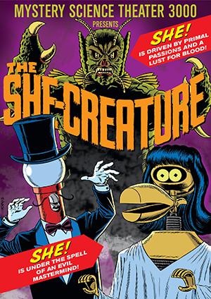 The She-Creature.jpg