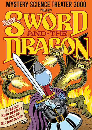 The Sword and the Dragon.jpg
