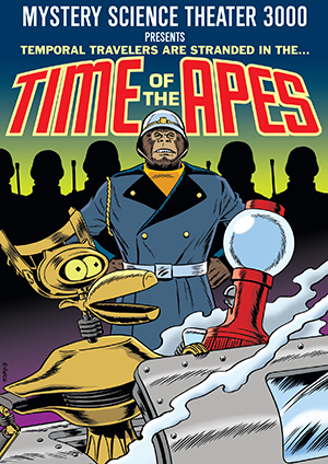 Time of the Apes.jpg