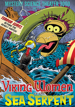 Viking Women vs The Sea Serpent.jpg