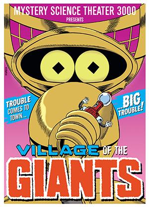 Village of the Giants.jpg