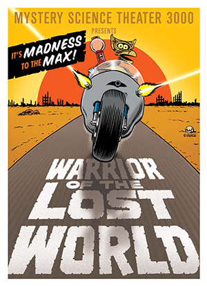 Warrior of the Lost World.jpg