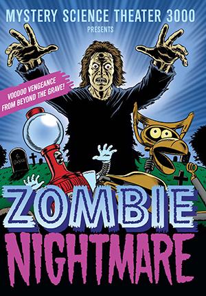 Zombie Nightmare.jpg