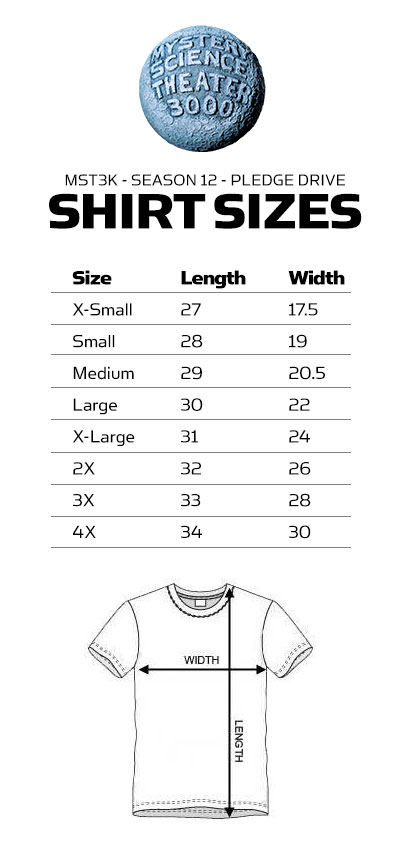 ShirtSizes.jpg