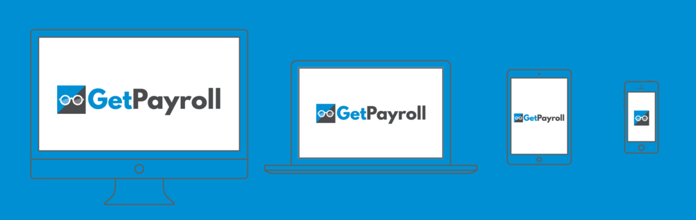 Run Payroll from Anywhere. Anytime.