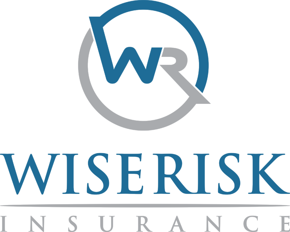 Copy of WiseRisk Insurance revisi.png